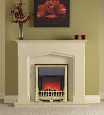 interior heat n glo fireplace with fireplace surround kits
