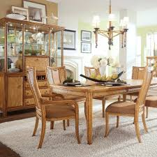 small space dining room how to decorate small spaces living room dining room combo small