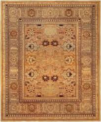 antique area rugs in new york city
