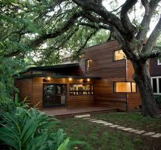 Simple Efficient House Plans by 100 Wood House Plans Fabulous Prefabs 13 Luxury Portable