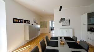 Wohnzimmer Ideen Altbau Einrichtungsideen U2013 Berliner Altbau Dh Raumdesign