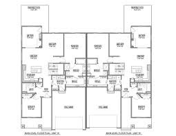 Bedroom Additions Floor Plans 19 Bedroom Addition Ideas Electrohome Info