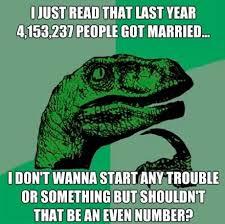 Funny Dinosaur Meme - thinking dinosaur read funny memes jokes meme lol comedy humor