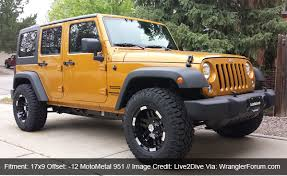 jeep wrangler unlimited wheel and tire packages jeep jk 275 70 17 jpg jeep build jeeps jeep jk