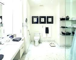 wheelchair accessible bathroom design handicap accessible bathroom handicap bathroom design handicap
