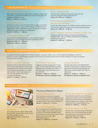 Federal Job Resume 10 Steps To Creating An Effective Resume Virtren Com
