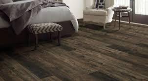 Columbia Laminate Flooring Columbia Hl382 Iconic Brown Laminate Flooring Wood Laminate