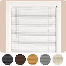 mini blinds ebay