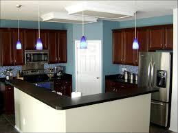 kitchen white cupboard grey kitchen paint purple kitchen