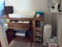 Abdl Changing Table Changing Secret Technique Ct Stay At Home Dads
