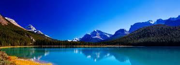 travel agencies images 15 best tour operators and travel agencies in canada bookmundi jpg