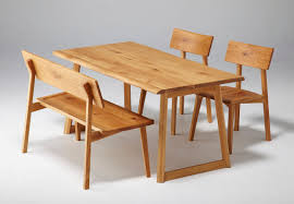 plain types of dining room chairs and styles tables that will fall