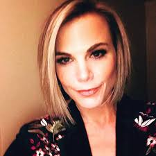 re create tognoni hair color y r interview with gina tognoni phyllis the young and the