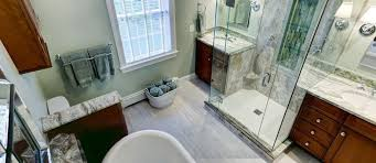 rhode island kitchen and bath bathroom remodeling ri rhode island kitchen bathroom remodeling