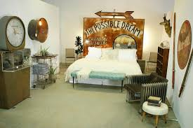 picker sisters features upcycled home decor popsugar home