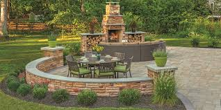 Cheapest Pavers For Patio Pavers Brick Pavers Ep Henry Hardscaping Patio Pavers Patio