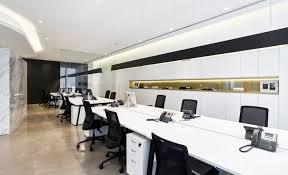 office bureau mojeh magazine offices by swiss bureau interior design dubai uae
