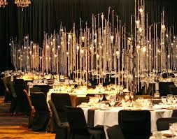 cheap candelabra centerpieces cheap chandeliers for weddings wedding centerpieces get your