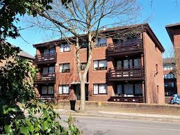 Flat For Sale by Blyth Road Bromley 1 Bed Flat For Sale 285 000