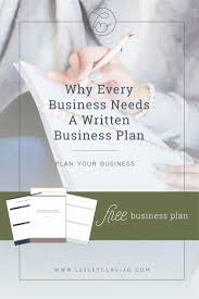 best 25 free business plan ideas on pinterest startup business