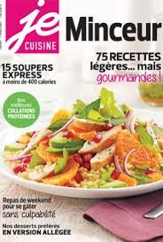 cuisine minceur publications pratico pratiques