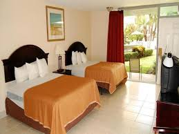 Clearwater Beach Hotels 2 Bedroom Suites Clearwater Beach Hotel Fl Booking Com