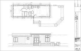 fema trailer floor plan 12x40 mobile home floor plans mini 12 x 40 homes for sale