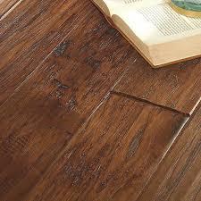 forest valley flooring 5 engineered hickory hardwood flooring in