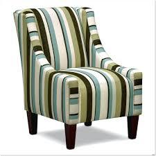 Patterned Armchair Design Ideas Modern Design Patterned Upholstered Chairs Design Ideas 67 In