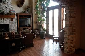 dining room floors carson u0027s custom hardwood floors u2013 utah hardwood flooring rooms