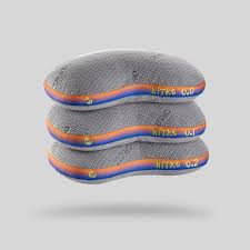 bed gear pillow expensive bed gear pillow 28 with addition house model with bed