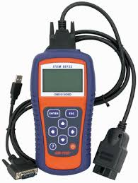How To Remove Check Engine Light Got New Obdii Code Scanner To Clear Check Engine Light On Maserati