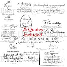 wedding quotes printable wedding scrapbook quotes and sayings quotesgram premier