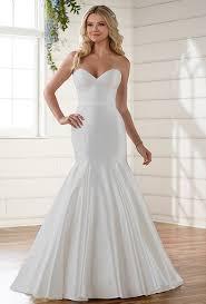 wedding dresses australia essense of australia wedding dresses fall 2017 bridal fashion