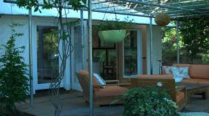 from tiny house to u201cshe sheds u201d small dwellings that gain big interest