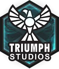 picture studios triumph studios triumph net