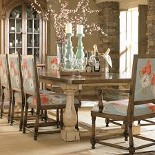 spectacular by design furniture outlet h94 for home interior