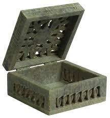 bulk buy 3x3 u201d square jewelry box wholesale white jewelry box