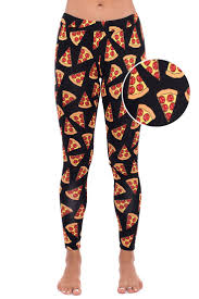 best 20 pizza costume ideas on pinterest halloween tops diy