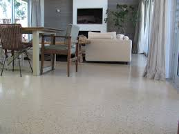 Polished Laminate Flooring Image Polished Concrete Floors Polished Concrete Floors Ideas