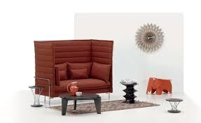 sofa hocker hocker stool hivemodern