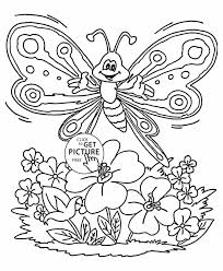 coloring ra art exhibition free printable mini coloring books
