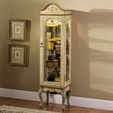 Curio Cabinets Living Spaces 34 Best Tiny Tables Images On Pinterest Accent Tables Great