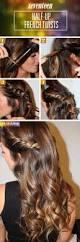 143 best best in braids images on pinterest hairstyles braids
