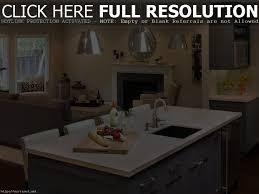 Kitchen Sink Island by Kitchen Sink Island Kitchen Design