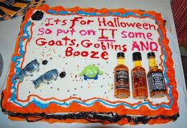 21 cakes failed hard triumphed