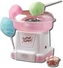 where to buy pink cotton candy nostalgia electrics candy cotton candy maker pink pcm805