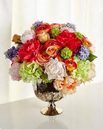 Artificial Floral Arrangements Faux Flowers Faux Floral Arrangements U0026 Faux Florals Horchow