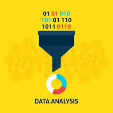 data analyst resume sample resume genius