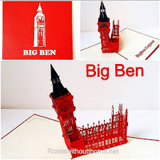 where can i buy cellophane wrap item code big ben size 12 by 12cm 5 99 come with envelope